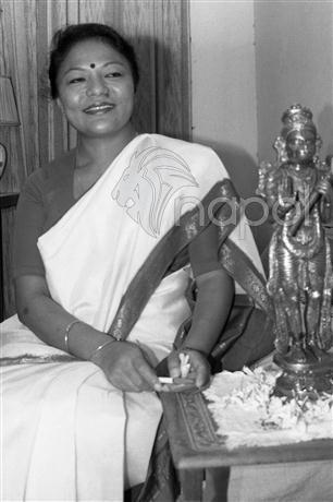 Dil Kumari Bhandari Dil Kumari Bhandari