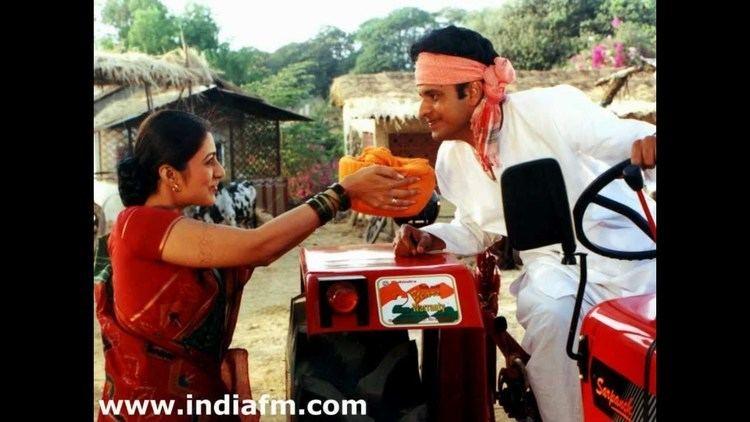 Dil Pe Mat Le Yaar Swagatam Composed by Vishal Bhardwaj YouTube