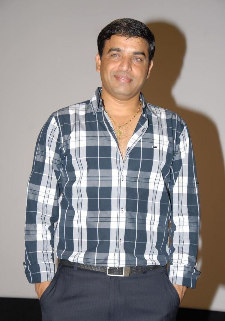 Dil Raju Dil Raju photos pictures stills images wallpapers