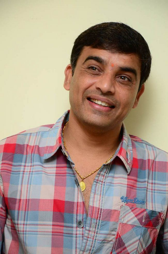 Dil Raju Dil Raju at SVSC Movie Press Meet Photo Gallery Dil Raju