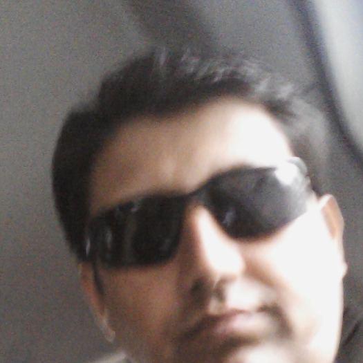 Dilaram Acharya Dilaram Acharya Independent Researcher on ResearchGate Expertise