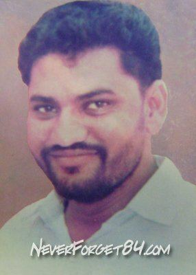 Dilawar Singh Babbar In Memory Of Shaheed Bhai Dilawar Singh Babbar WHATS HAPPENING