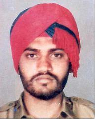 Dilawar Singh Babbar httpsuploadwikimediaorgwikipediaenbbbDil