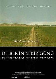 Dilber's Eight Days httpsuploadwikimediaorgwikipediaenthumbd
