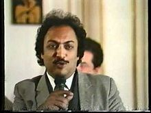 Dildar Pervaiz Bhatti httpsuploadwikimediaorgwikipediacommonsthu