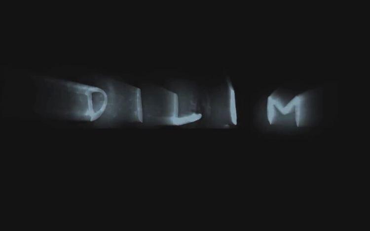 Dilim My Movie World Dilim Full Trailer