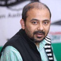 Dilip Pandey httpsmedialicdncommprmprshrinknp200200p