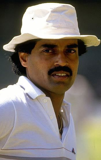 Dilip Vengsarkar Life History Batting Family Cricket Academy