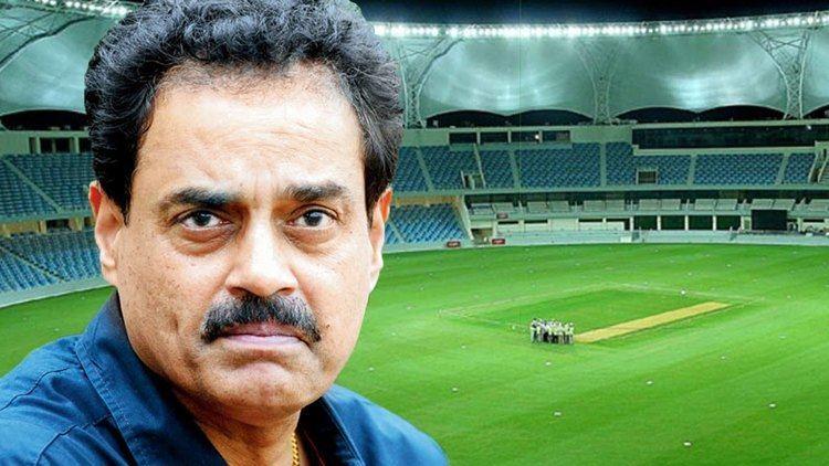 Dilip Vengsarkar Vital Indian International Cricketer YouTube