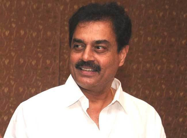 Eden Gardens is only second best to Lords Dilip Vengsarkar Sports