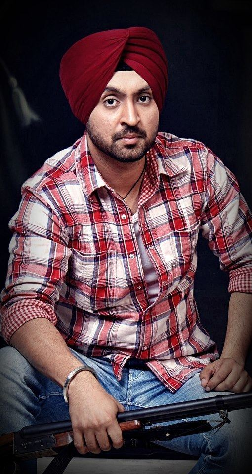 Diljit Dosanjh Diljit Dosanjh Pictures and Images