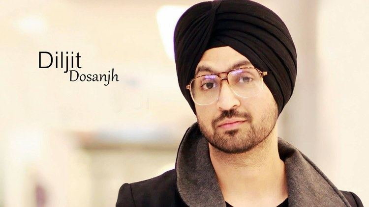 Diljit Dosanjh Diljit Dosanjh Upcoming Movies List 20152016 Songs Albums