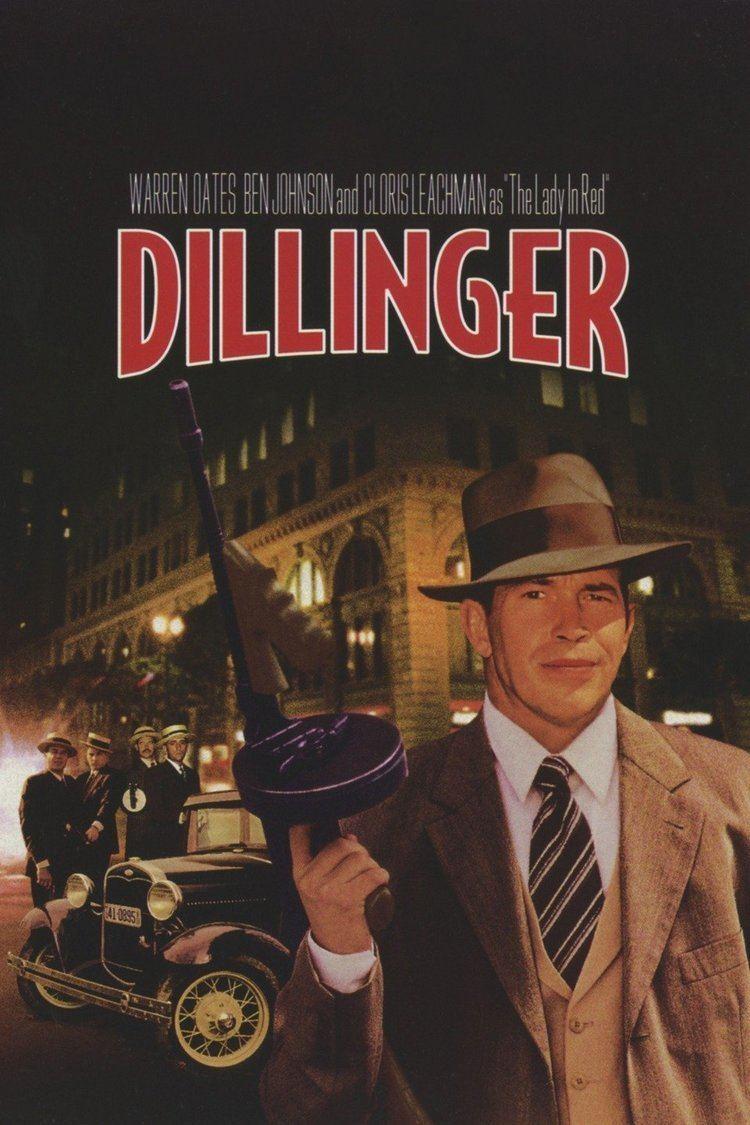Dillinger (1973 film) wwwgstaticcomtvthumbmovieposters3143p3143p