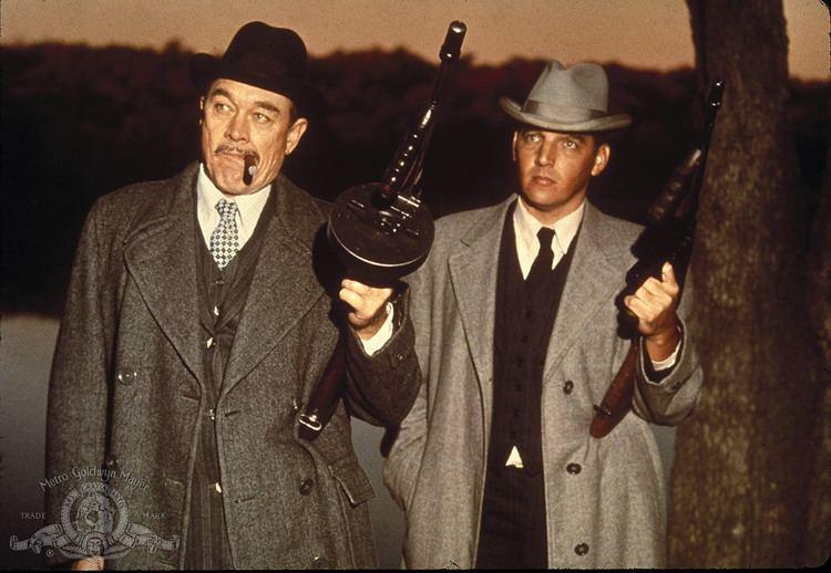 Dillinger (1973 film) Dillinger 1973 Quotes IMDb