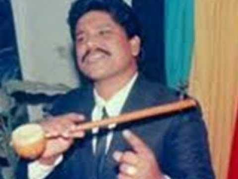 Dilshad Akhtar DILSHAD AKHTAR MIRZA YouTube