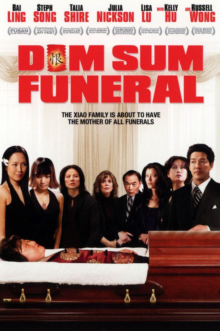 Dim Sum Funeral wwwgstaticcomtvthumbdvdboxart3517251p351725