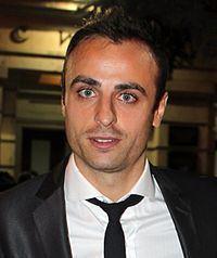 Dimitar Berbatov httpsuploadwikimediaorgwikipediacommonsthu