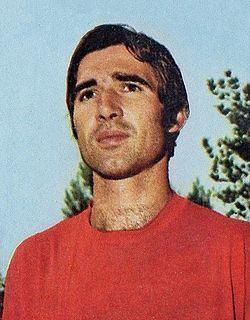 Dimitar Dimitrov (footballer, born 1990) Dimitar Dimitrov footballer born 1949 Wikipedia