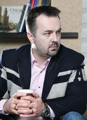 Dimitri Shashkini wwwmessengercomgeissues2720october232012k