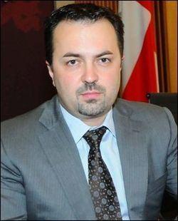 Dimitri Shashkini httpsuploadwikimediaorgwikipediakathumb5