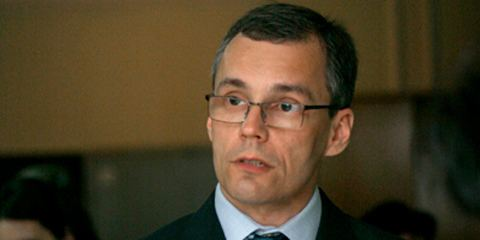 Dimitrie Sturdza Prinul erban Dimitrie Sturdza n Graiul Maramureului