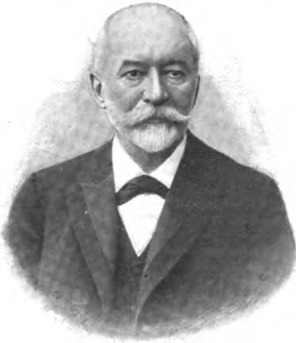 Dimitrie Sturdza FileDimitrie A Sturdzajpg Wikimedia Commons