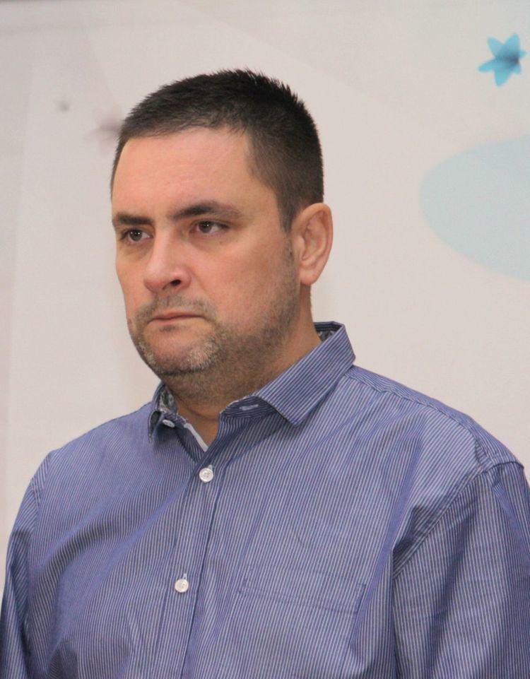 Dimitrije Banjac httpsuploadwikimediaorgwikipediacommonsthu