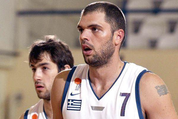 Dimitrios Papanikolaou 3bpblogspotcomsdw6UUf07x0TlJ0QElqKLIAAAAAAA