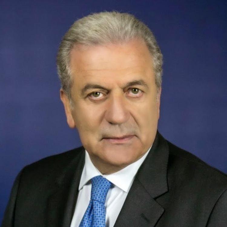 Dimitris Avramopoulos httpsyt3ggphtcomBkfDNsguhvkAAAAAAAAAAIAAA