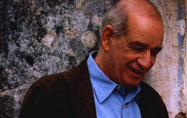 Dimitris Mitropanos Greek Singer Dimitris Mitropanos Dies at 64