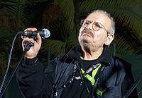 Dimitris Poulikakos httpsuploadwikimediaorgwikipediacommonsthu