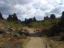 Dimmuborgir httpsuploadwikimediaorgwikipediacommonsthu