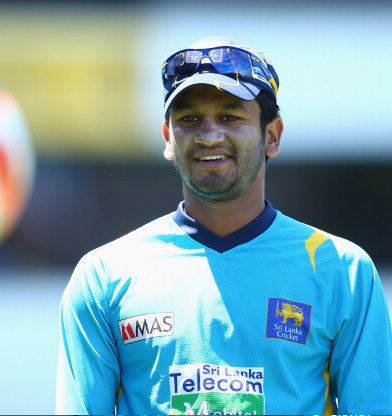Dimuth Karunaratne Latest News Photos Biography Stats Batting