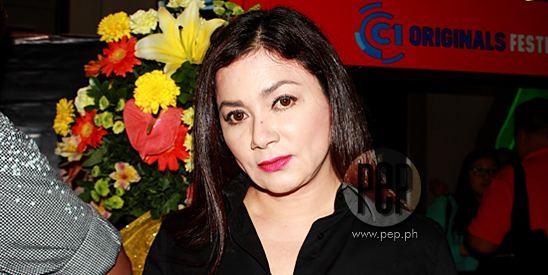 Dina Bonnevie Dina Bonnevie recalls grieving over failed marriage to Vic Sotto