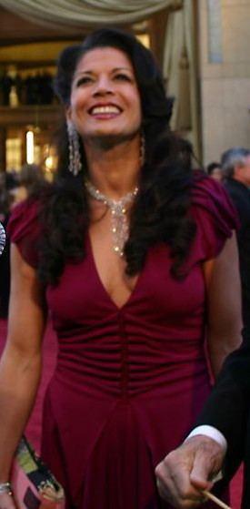 Dina Eastwood Dina Eastwood Wikipedia