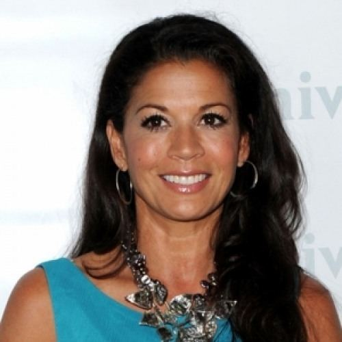 Dina Eastwood Dina Eastwood Net Worth biography quotes wiki assets