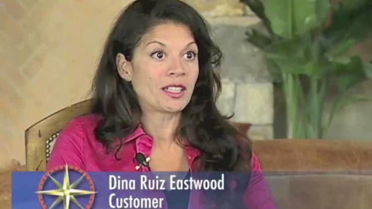 Dina Eastwood Dina Eastwood on Stella Page Limited Edition Handbangs YouTube