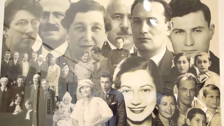 Dina Merhav DINA MERHAV IZLOZBA YouTube