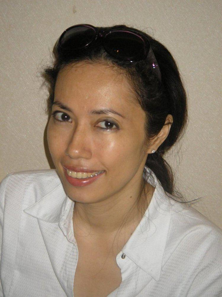Dina Zaman Bibliobibuli The Dina Zaman File