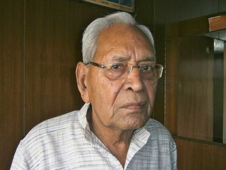 Dinanath Batra Writers and historians fear for India39s free speech as a