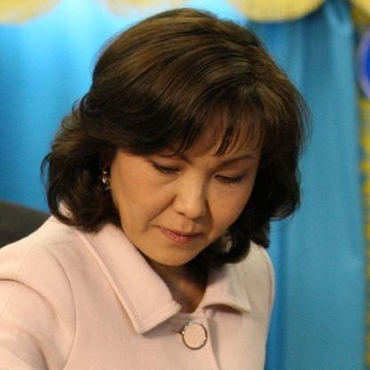Dinara Nazarbayeva iforbesimgcommedialistspeopledinarakulibaev