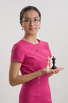 Dinara Saduakassova httpsuploadwikimediaorgwikipediacommonsthu