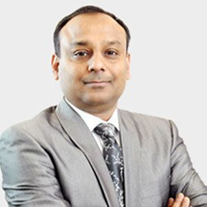 Dinesh Agarwal Dinesh Agarwal on Indiamart his angel investments and more VCCircle