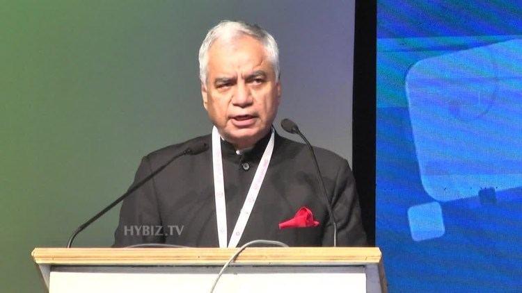Dinesh Bhugra Dinesh Bhugra President World Psychiatric Association