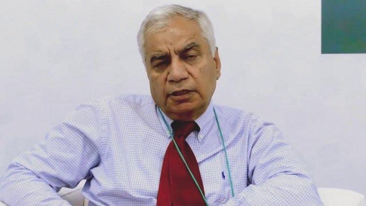 Dinesh Bhugra Hindusmo e sade mental Hinduism and Mental Health Prof Dinesh