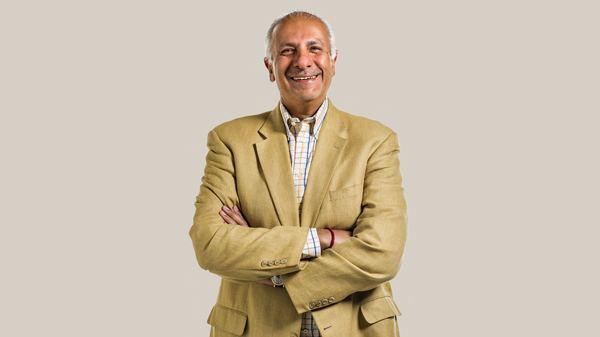 Dinesh Dhamija Dinesh Dhamija Book Business Startup Speaker Dinesh Dhamija
