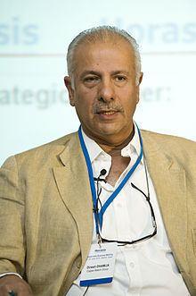 Dinesh Dhamija httpsuploadwikimediaorgwikipediacommonsthu