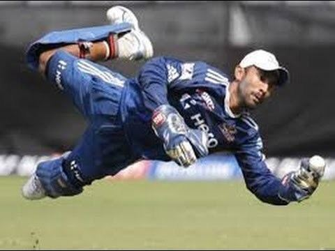 Dinesh Karthik YouTube