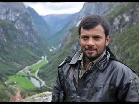 Dinesh Kumar (choreographer) httpssilverscreeninwpcontentuploads201407