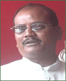 Dinesh Oraon wwwjharkhandgovindocuments1019163290dinesh